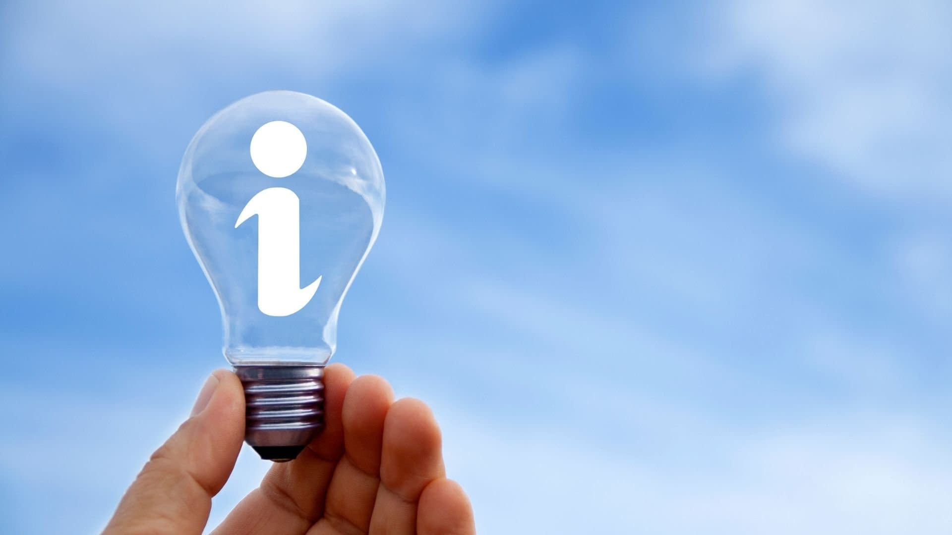 ❕ Ayudas a planes de innovación y sostenibilidad en el ámbito de la industria manufacturera